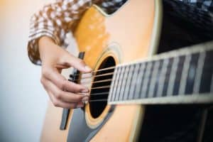 best-fingerstyle-guitar-playing