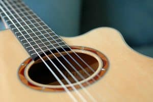 Best-Yamaha-Acoustic-Guitars