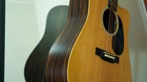 Best-Martin-Acoustic-Guitar