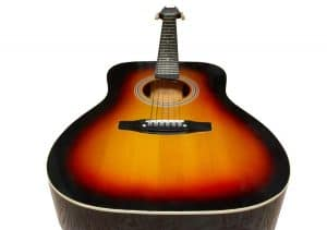 Best-Gibson-Acoustic-Guitar