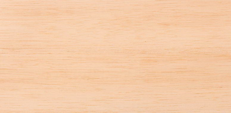 Maple Wood Texture