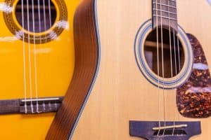 Best-Fender-Acoustic-Guitar