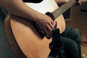 Seagull Guitars Review 01_2